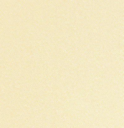Подкладочкая ткань подклад хлопок сатин Saten Liso-2 Ampir Decor