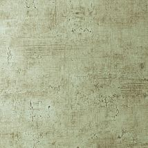 Фото: Обои Thibaut Faux Resource T75127 Carro Metallic Patina- Ампир Декор