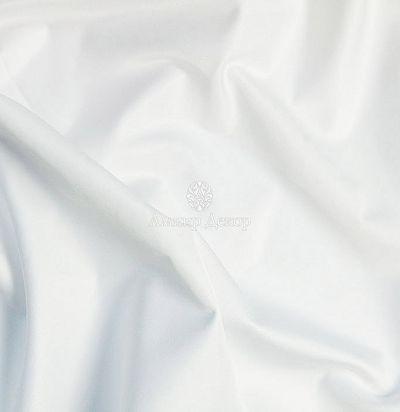 Портьерная ткань 6674-14 Volland