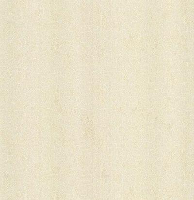 обои с кракелюрами CD001743 Chelsea Decor Wallpapers