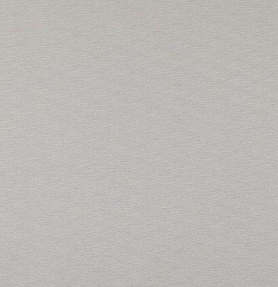 хлопковая однотонная ткань 32725/296 Duralee