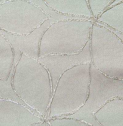 Ткань для портьеры с современным узором 7526-04 Eijffinger