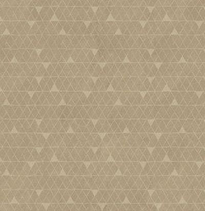 Обои Tiffany Designs Sensation CC409 Space Tiffany Design