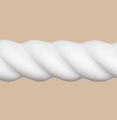 Лепнина из полиуретана 98100//250 Decomaster