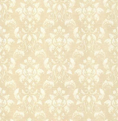 обои современная классика CD001733 Chelsea Decor Wallpapers