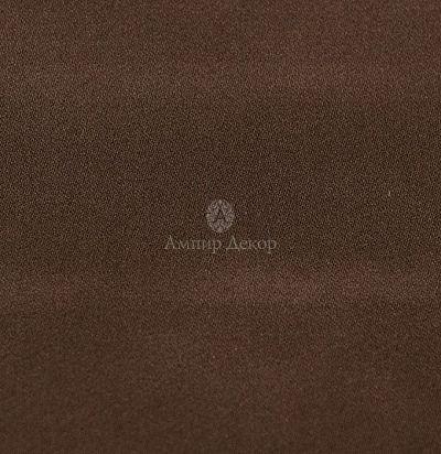 Портьерная ткань 6958-20 Volland