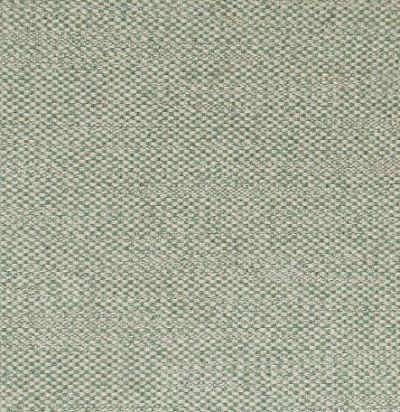 ткань серая однотонная Selkirk Robins Egg Voyage Decoration