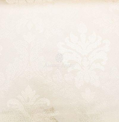 Жаккардовая ткань с классическим рисунком 1433617 Simta