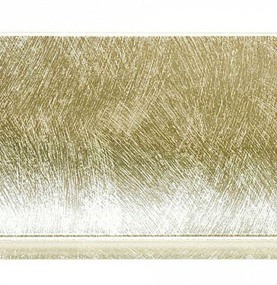 Цветной багет из полиуретана 552-373/12 Decomaster