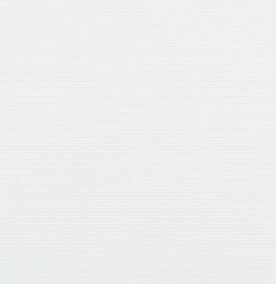 однотонная белая ткань для портьер 32734/284 Duralee