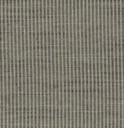 Portland Charcoal Английская портьера Andrew Martin