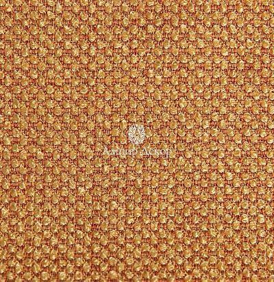 Портьерная ткань 6487-27 Volland