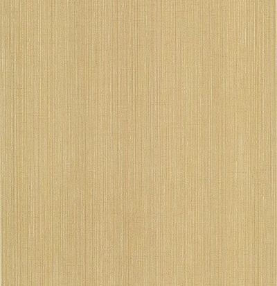 обои коричневые фоновые CD001735 Chelsea Decor Wallpapers