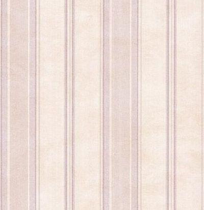 обои в сиреневую полоску CD002530 Chelsea Decor Wallpapers