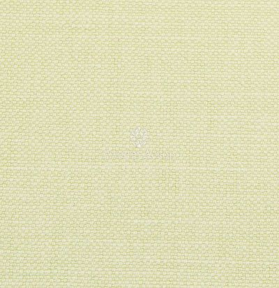 Однотонная ткань 1207931 Simta