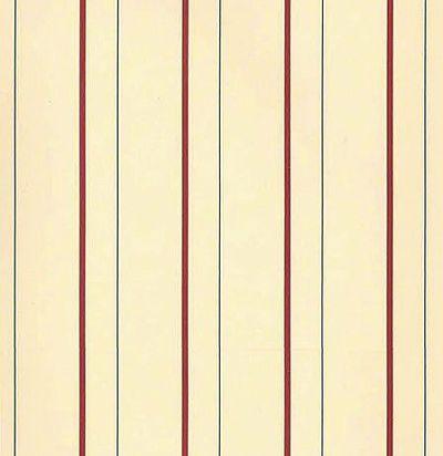 Обои в полоску светлые PRL021-03 Ralph Lauren