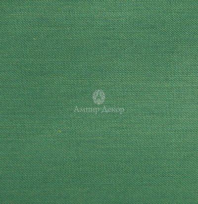 Подкладочная ткань 6716-95 Volland