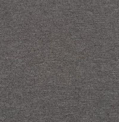 PF50440-970 Melbury Graphite Однотонная ткань из Англии GP&JBaker