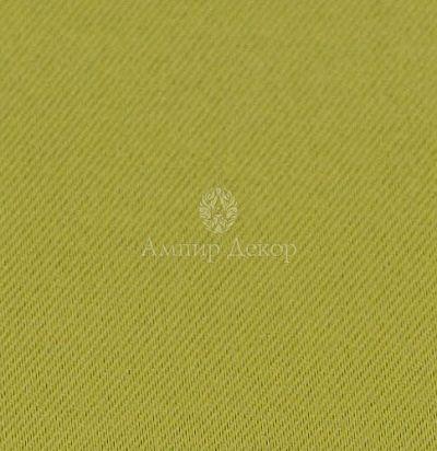 Ткань блэкаут 2267-58 Volland