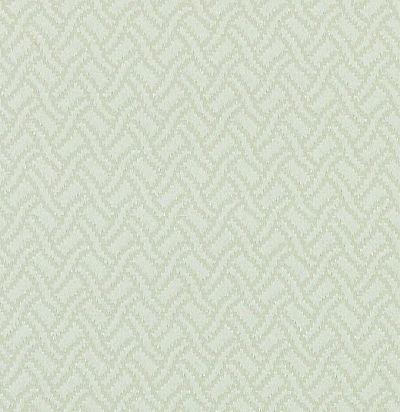 хлопковая ткань для портьер 32750/243 Duralee