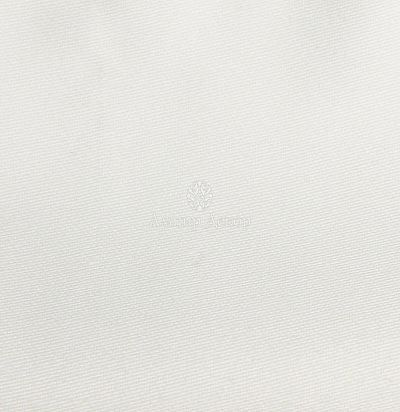 Подкладочная ткань 6668-13 Volland