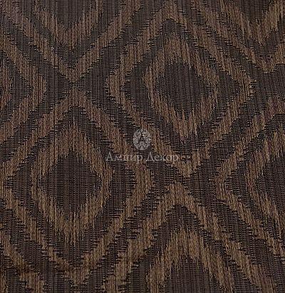 портьерная ткань 6655-05 Eijffinger