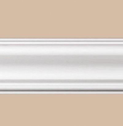 Артпрофиль из полиуретана A022/40 Decomaster