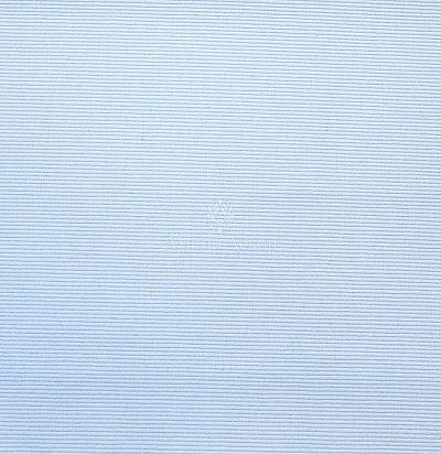Однотонная ткань 1211353 Simta