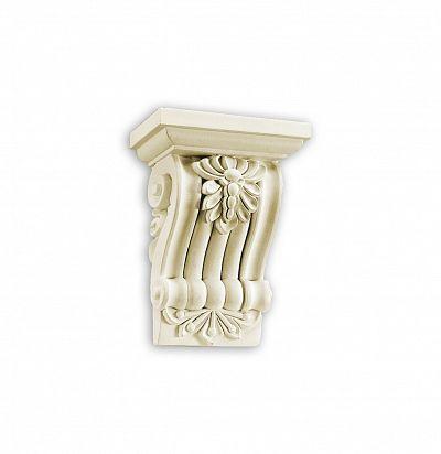B 823 Консоль Декоративный элемент Зерн