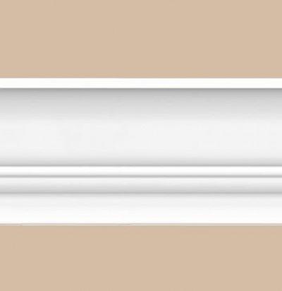 Лепнина из полиуретана DP 366/26 Decomaster