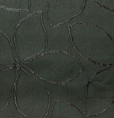 Ткань для портьеры с современным узором 7526-10 Eijffinger
