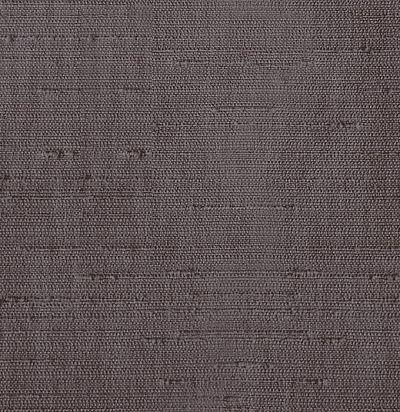 Портьерная ткань без узора Varanasi Cocoa Voyage Decoration