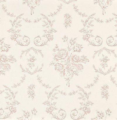 Обои для стен с классическим узором PRL033/03 Ralph Lauren