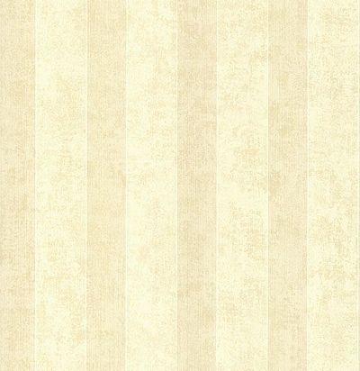 обои полосатые английские CD001708 Chelsea Decor Wallpapers