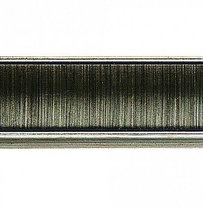 Цветной багет 584-1069/49 Decomaster