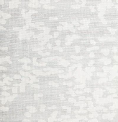4605005 Erosion Жаккард из Бельгии Dizz Design
