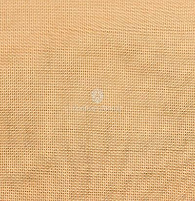 Портьерная ткань 3125121 Simta