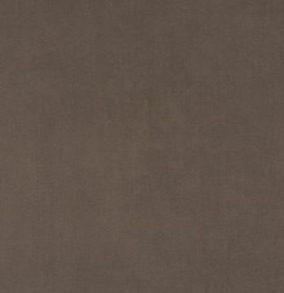 PF50415-295 Madbox Coffe Cream Английская ткань GP&JBaker