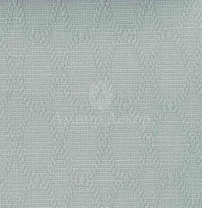 ткань для обивки из англии Aramis Blue Voyage Decoration