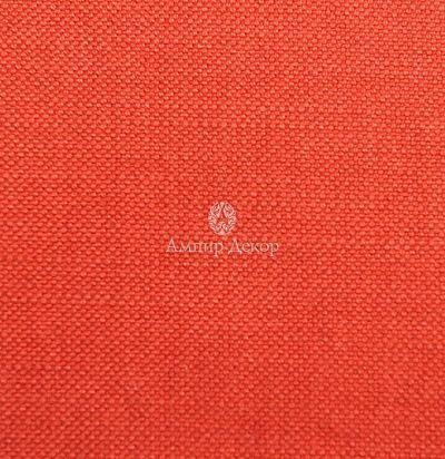 Однотонная ткань 1207978 Simta