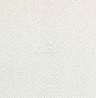 Подкладочная ткань 6679-19 Volland