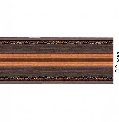 Лепнина из полиуретана 116-966 Decomaster