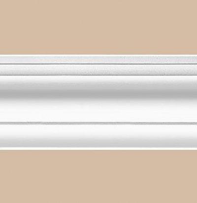 Лепнина из полиуретана 96259/15 FLEXIBLE Decomaster