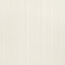 Фото: Обои Thibaut Texture Resource 5 T57102 Luberon White- Ампир Декор