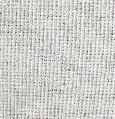 Портьерная ткань 2235-80 Volland
