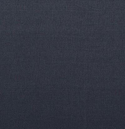 однотонная ткань темного оттенка FD721A4 Mulberry