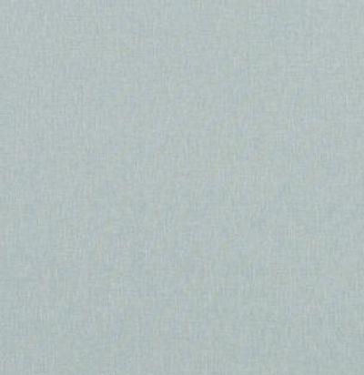 PF50420-602 Carnival Plain Sky Однотонная ткань GP&JBaker