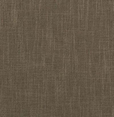 дизайнерская ткань из хлопка 32746/78 Duralee