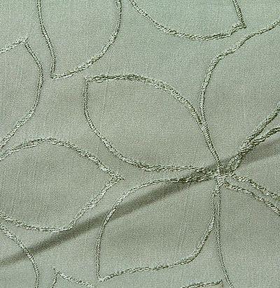 Портьерная ткань с современным узором 7526-05 Eijffinger