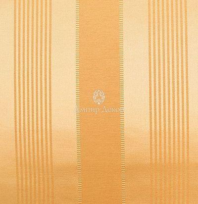 Портьерная ткань 1433421 Simta